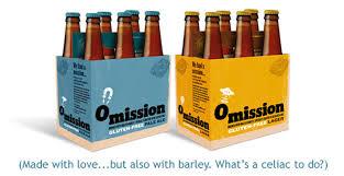 is corona light beer gluten free should celiacs drink gluten free omission beer