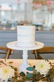 gender reveal cake topper a beijos gender reveal