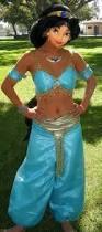 Ariel Halloween Costume Women 72 Princess Birthday Images Princesses