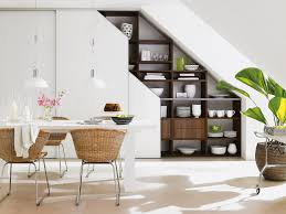John Lewis Bedroom Furniture Uk Inspirational Storage Ideas And Expert Advice Real Homes