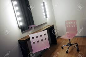 Dressing Room Mirror Lights Dressing Room Mirror Stock Photos U0026 Pictures Royalty Free