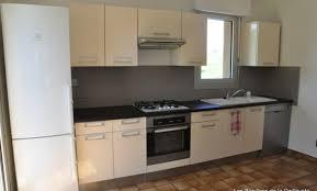 vide sanitaire cuisine décoration leroy merlin cuisine vide sanitaire clermont ferrand