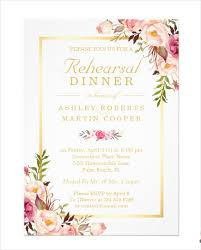 Wedding Invitation Card Sample In 59 Invitation Card Example Free Sample Example Format Free