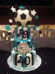25 best cakes images on pinterest 15th birthday cakes and