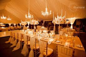 wedding tent lighting how much do wedding tents cost woman getting married