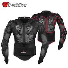 compare prices on full motorcycle gear online shopping buy low