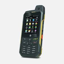 T Mobile Rugged Phone Sonim Xp6 Unlocked Brand New Rugged Device Mr Aberthon