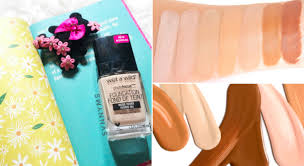 light coverage foundation drugstore 17 best drugstore foundations according to online reviews the