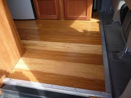 advice requested for laying flooring existing vinyl
