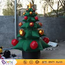 up christmas decorations 2018 2 2m high christmas trees high quality up
