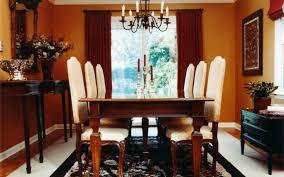 dining room best dining room trellis rug stylish nautical dining
