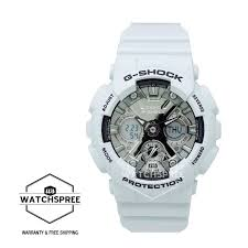 light blue g shock watch casio g shock s series light blue resin band watch gmas120mf 2a