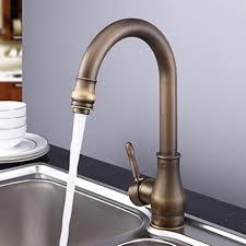 Kholer Kitchen Faucet Kohler Kitchen Faucets Home Depot Kitchen Sink Faucets Home Depot
