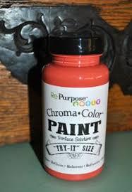 repurpose shop u2014 chroma u2022color paint surface solution crisp linen