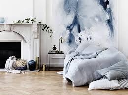 chambre blanche et 17 façons de booster un intérieur blanc décoration