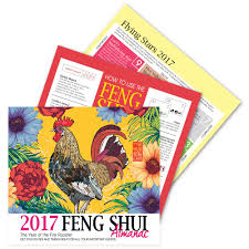 lillian too u0026 jennifer too fortune u0026 feng shui 2017 dog