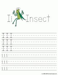 free printable alphabet worksheets letters ff through jj animal jr