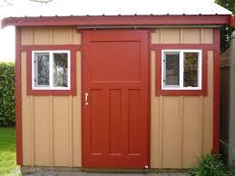diy barn door track system sliding barn doors harbour door