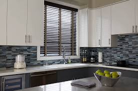 Kitchen Blind Ideas Kitchen Charming White Kitchen Blinds Splendid Ideas Elegant Jpg