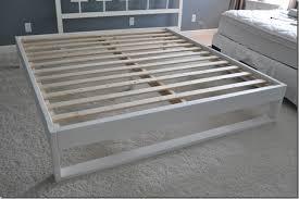 Make Your Own Bed Frame Build Your Own Bed Frame Bed Frame Katalog 4607f3951cfc