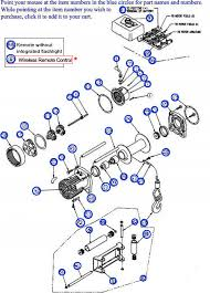 warn winch m6000 wiring diagram wiring diagram simonand