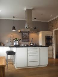 Moderne Schlafzimmer Planen Zu Wand Solarium Küche Wandfarben