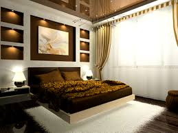 Luxury Bedroom Ideas Bedroom Cute Elegant Luxury Bedroom Ideas For Furniture And