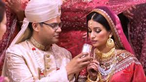 wedding diary aftab maheen wedding diary on vimeo
