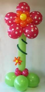 balloon delivery tulsa birthday balloon bouquet delivery tulsa ok 2 balloons