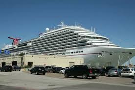 galveston cruise transfers