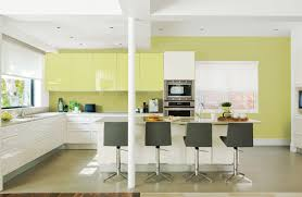 top kitchen colors great kitchen color ideas from olympic