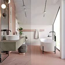 bathroom design trends modern bathroom design trends dwellinggawker