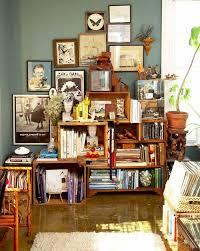 Crates For Bookshelves - 29 best fruit crate ideas images on pinterest fruit crates