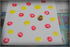 cheapest place to buy wrapping paper gift wrap paper mystartupkitchen