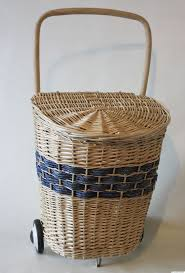 Designer Laundry Hampers by Laundry Room Outstanding 3 Bin Laundry Hamper With Lid The