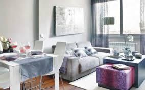 sofa kleine rã ume einrichtungsideen fã r wohnzimmer 100 images einrichtungsideen