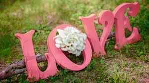 Love Flowers Romantic Love Flowers Bouquet Wallpapers 1920x1080 696521