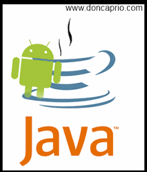 video format converter java converting java j2me applications to android apk format