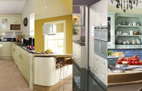 kitchen collections view all kitchen collections premier kitchens bedrooms