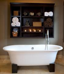 Freestanding Air Tub Small Freestanding Tub Bathroom Mediterranean With Soaking Plastic