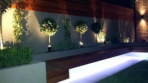 Outdoor Landscape Light Landscaping Lights Ideas Garden Lights Ideas Pinterest Azik Me