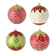 unique ornaments