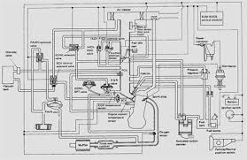 nissan engine diagram nissan vq35de questions answers with