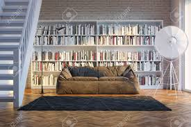 home library images u0026 stock pictures royalty free home library