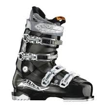 womens ski boots sale 175 best ski boots images on ski boots boots