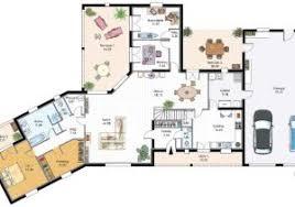 chambre 3d en ligne crer maison 3d gratuit cool creation maison d chine en en h creer