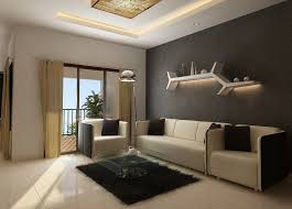 living room looks home decorating ideas new apartments in trivandrum