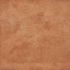 top 5 benefits of terracotta floor tiles creative tiles