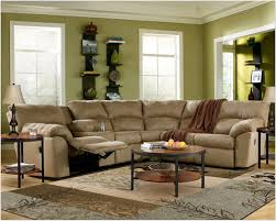 Modern Sofa Tables Furniture Sofa Modern Sofas For Sale Furniture Throws Brown Leather Sofa