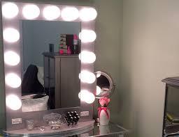 makeup vanity with lights for sale captivating medium size together with makeup vanity vanity lights